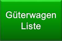 app-gueterwagen-liste
