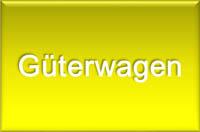 app-gueterwagen