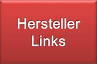 app-hersteller-links