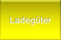 app-ladegueter