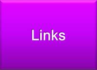 app-links