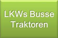 app-lkws-busse