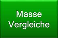 app-masse-vergleiche