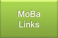 app-moba-links