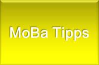 app-moba-tipps