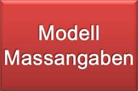 app-modell-masse