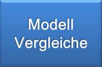 app-modell-vergleiche