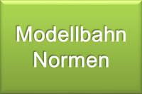 app-modellbahn-normen