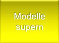 app-modelle-supern