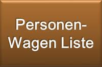 app-personenwagen-liste