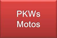 app-pkws-motos