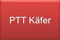 app-ptt-kaefer