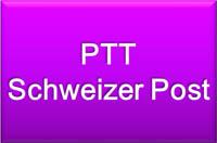 app-ptt-schweizer-post