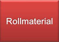 app-rollmaterial