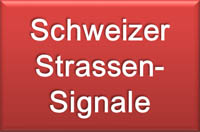 app-schweizer-strassensignale