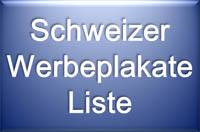 app-schweizer-werbeplakate-liste