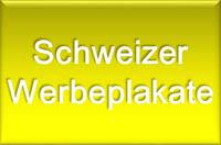 app-schweizer-werbeplakate