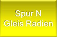 app-spur-n-gleisradien