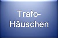 app-trafo-haeuschen