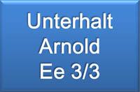 app-unterhalt-arnold-ee-33