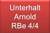 app-unterhalt-arnold-rbe-44