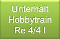 app-unterhalt-hobbytrain-re-44