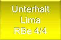 app-unterhalt-lima-rbe-44