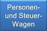 app-verkauf-personen-steuer-wagen