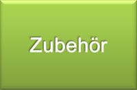 app-verkauf-zubehoer