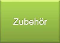 app-zubehoer