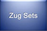 app-zug-sets