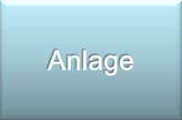 sm-app-anlage