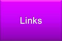 sm-app-links