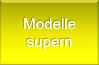 sm-app-modelle-supern
