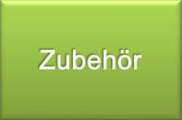 sm-app-zubehoer